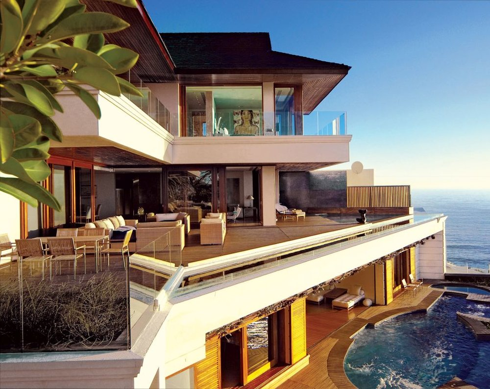 ellerman house five.jpg