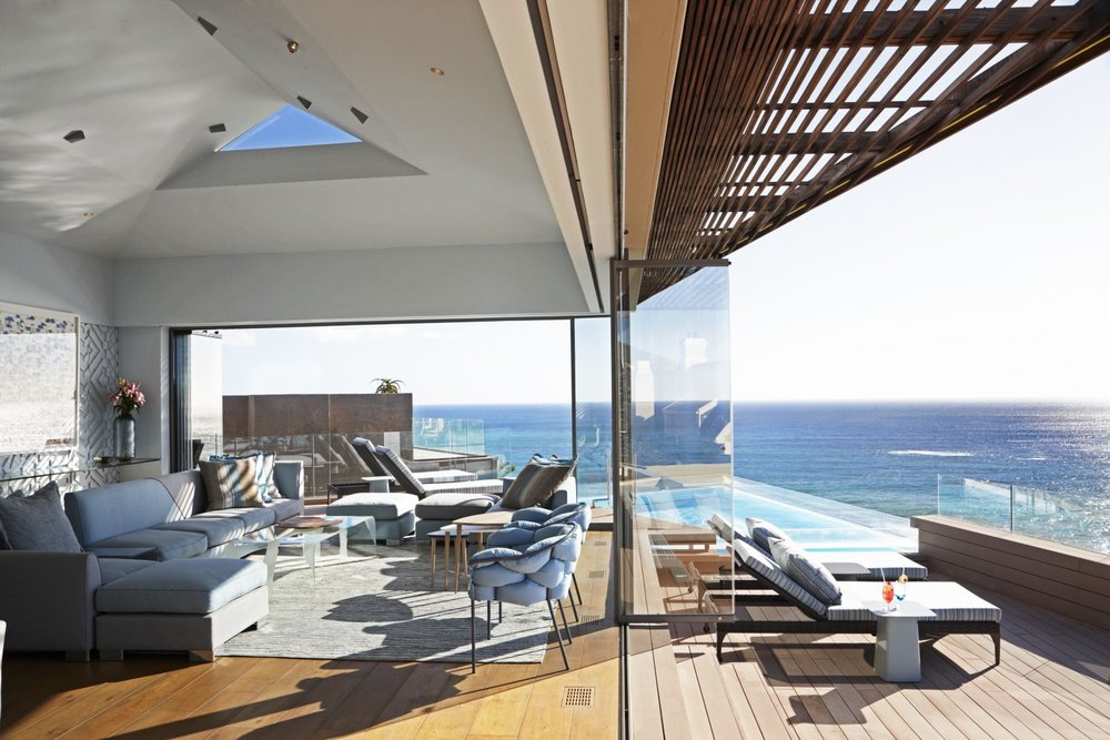 ellerman house villa 3.jpg