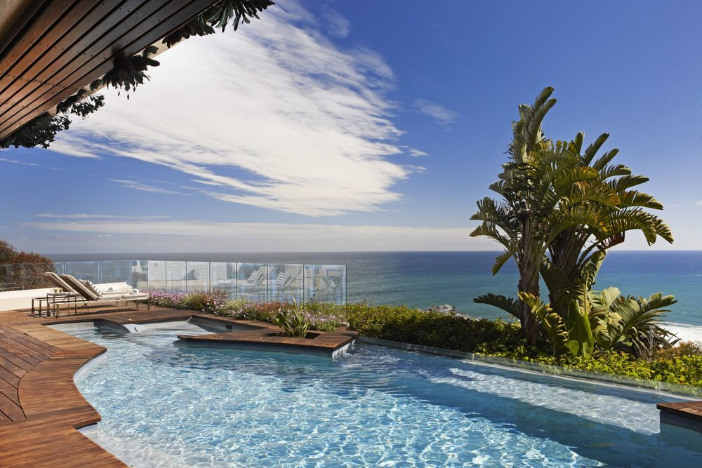 ellerman house villa 4.jpg