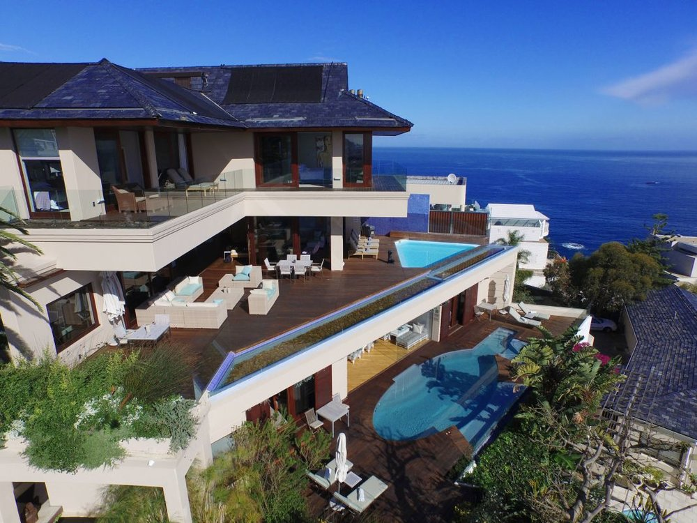 ellerman house villa2.jpg