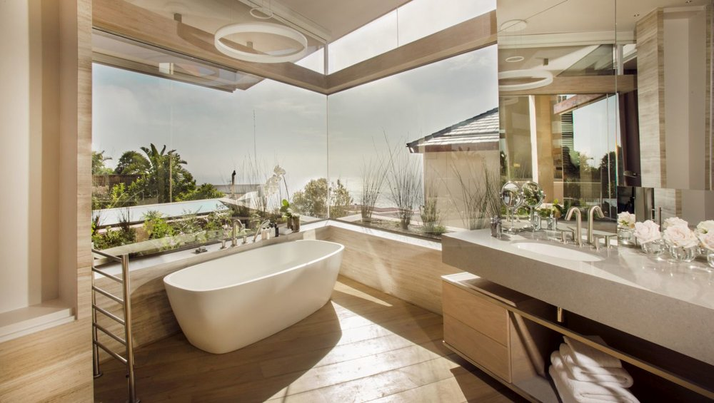 ellerman house villa bathroom.jpg