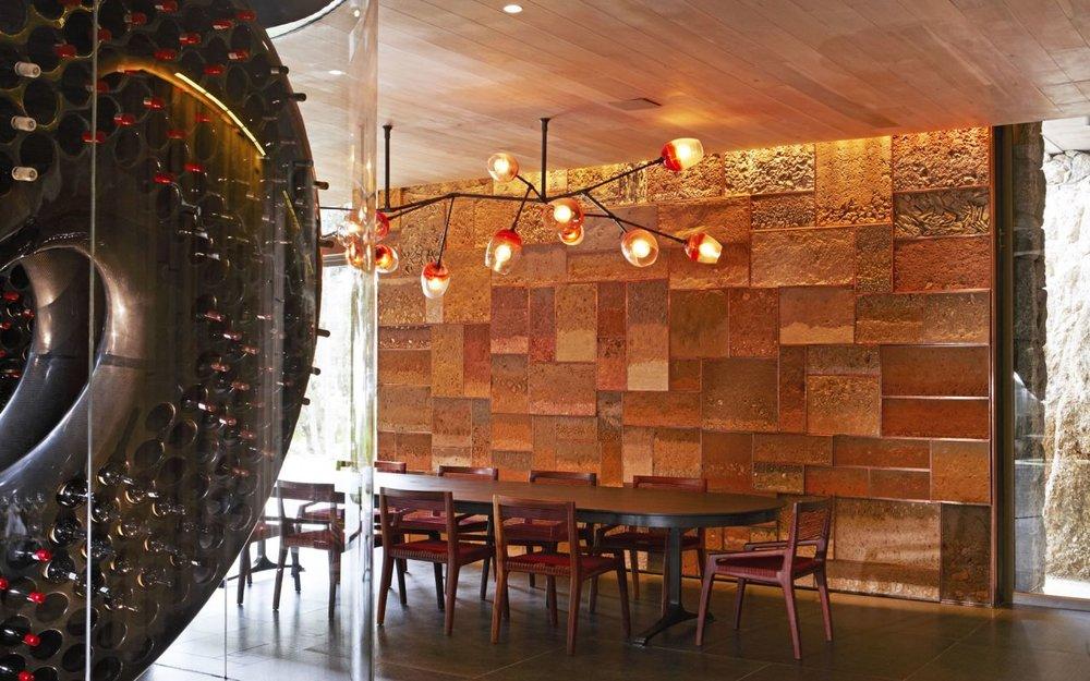 ellerman wine cellar.jpg