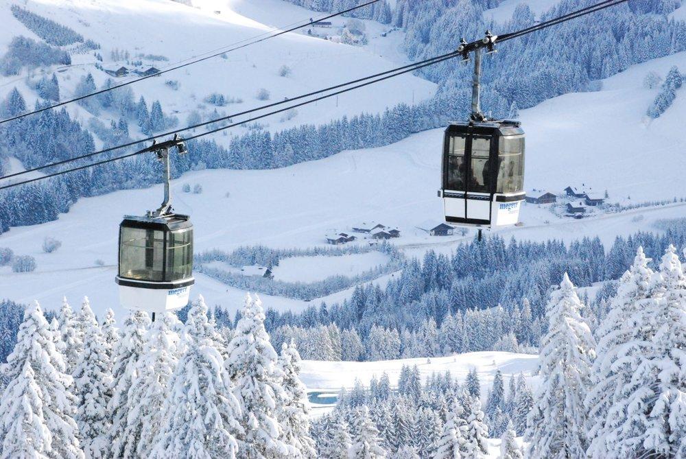 megeve skislopes.jpg
