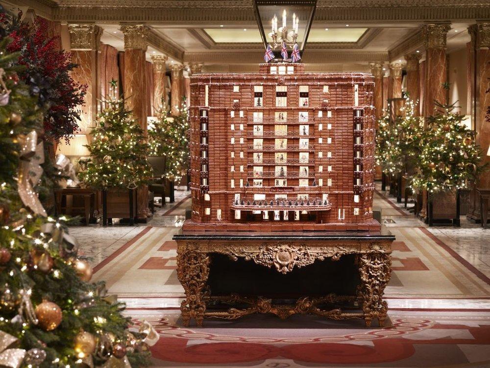 dorchester christmas 3.jpg