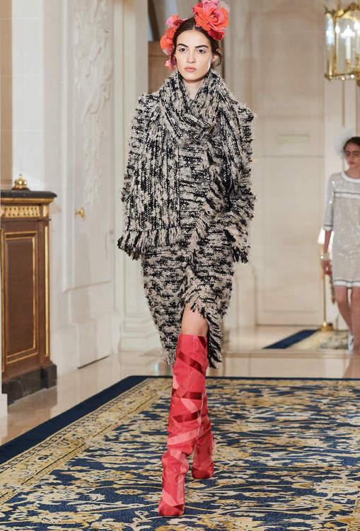 17A14.jpg.fashionImg.look-sheet.hi.jpg