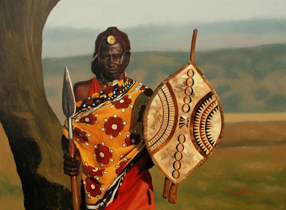 masai 6 warrior.jpg