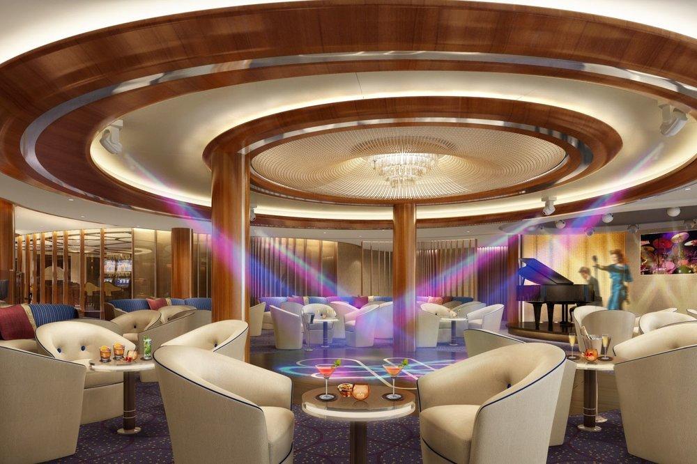 encore club lounge.jpg
