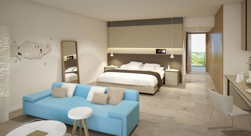 playa suite 2.jpg