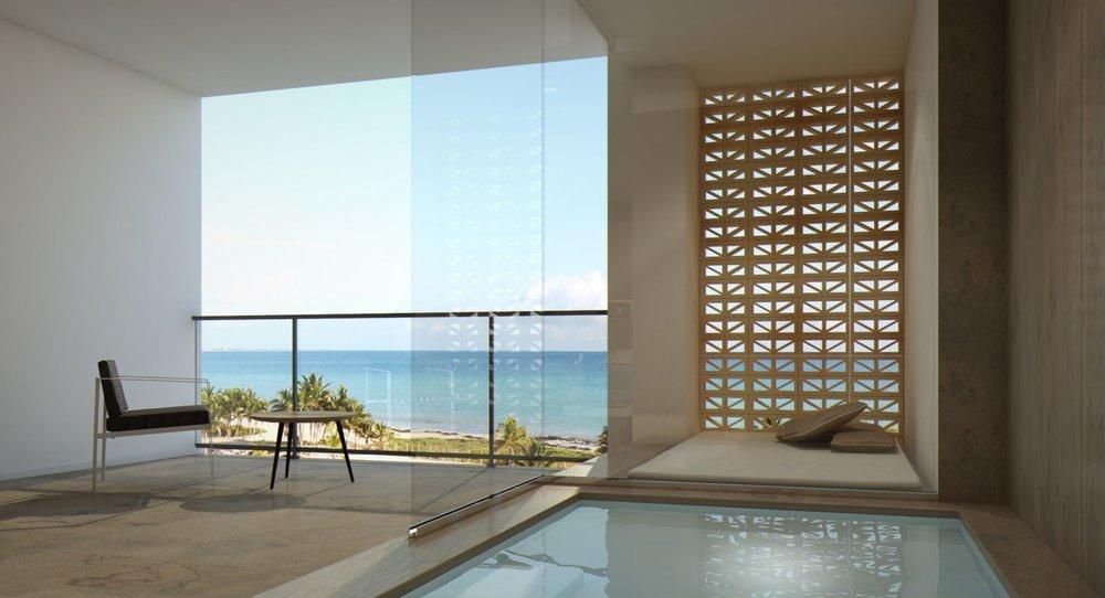 playa suite.jpg