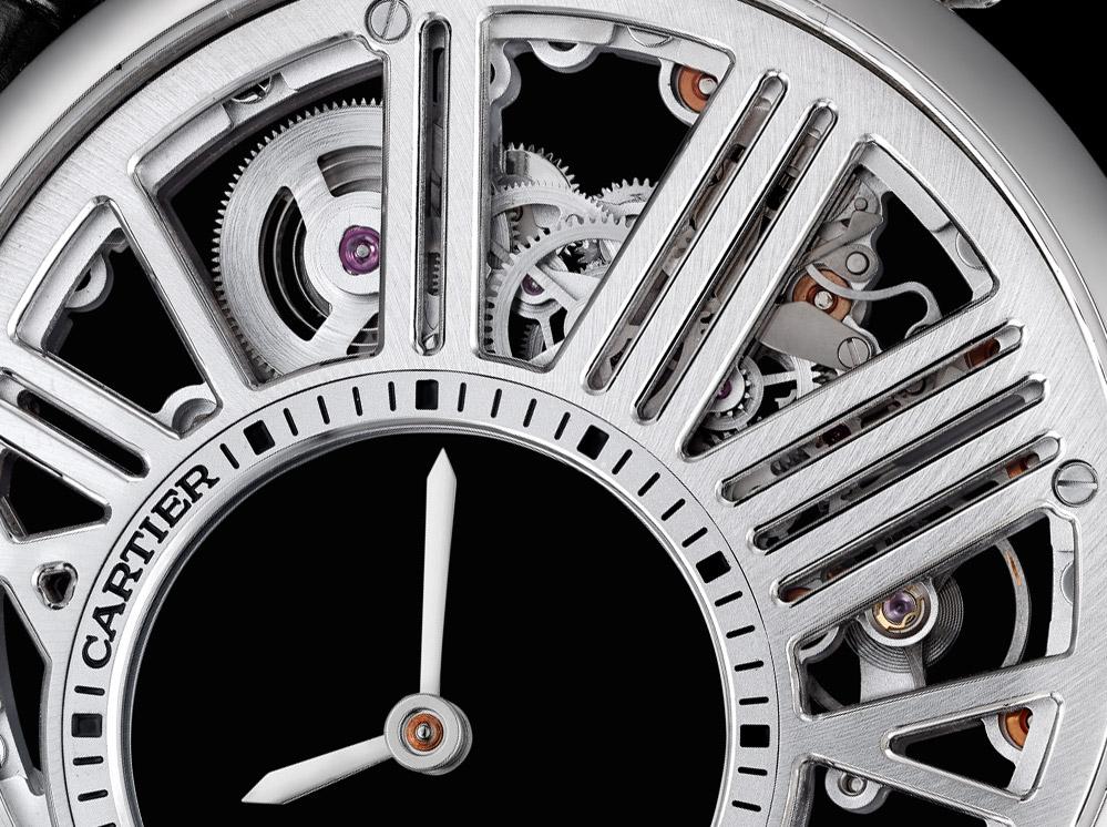 Cartier-Rotonde-De-Cartier-Mysterious-Hour-Skeleton-2.jpg