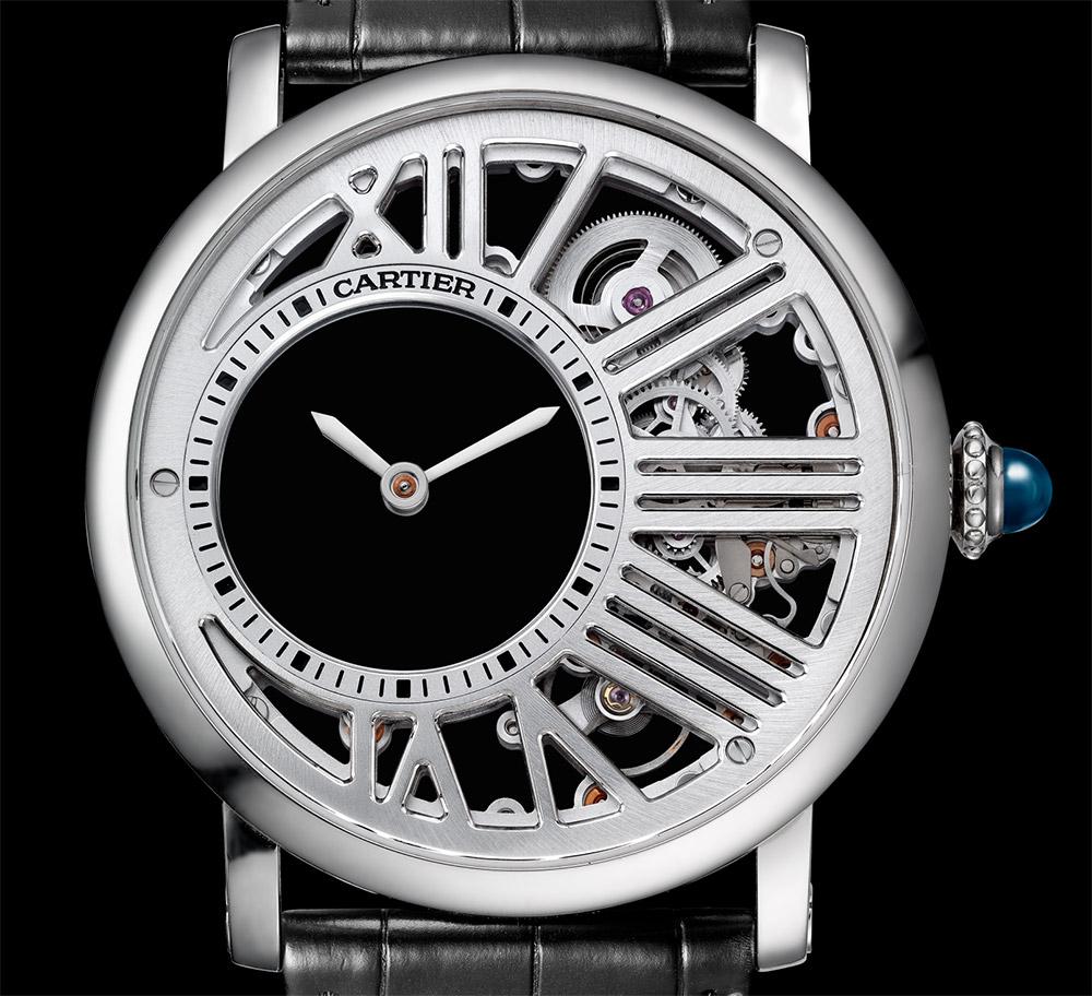 Cartier-Rotonde-De-Cartier-Mysterious-Hour-Skeleton-2 (1).jpg