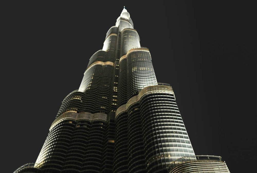 Armani Dubai 1.jpg