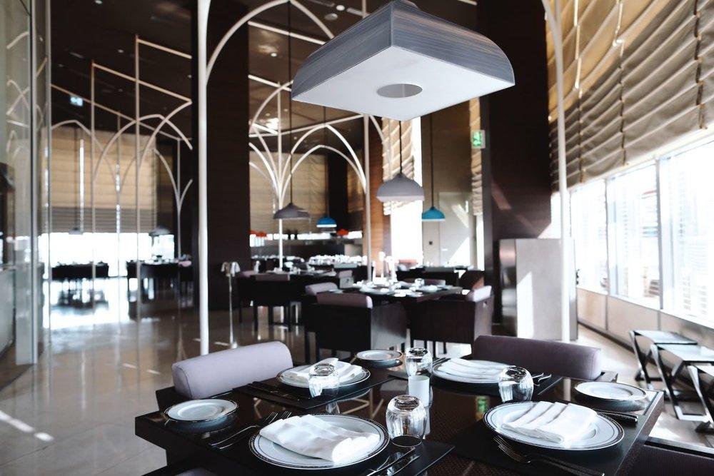 Armani Dubai 3.jpg