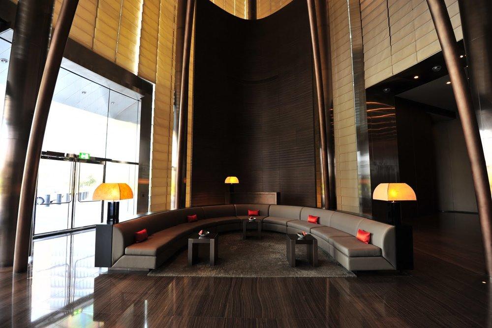 Armani Dubai 4.jpg
