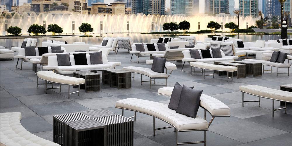 Armani Dubai 5.jpg