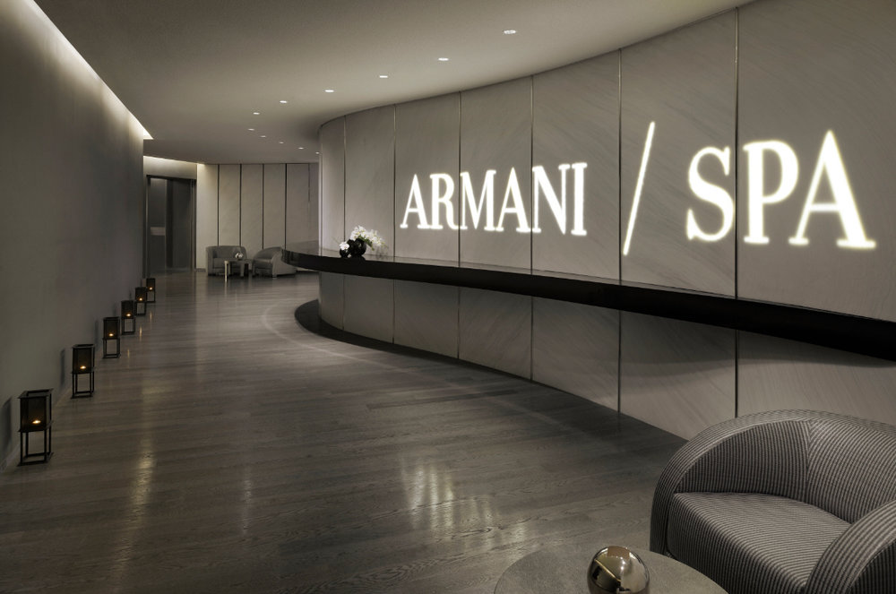 Armani-Hotel-Spa-in-Dubai.jpg