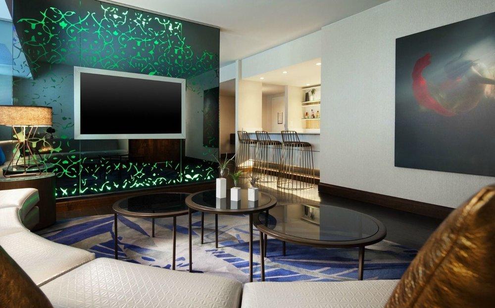 Wow Suite W LA.jpg