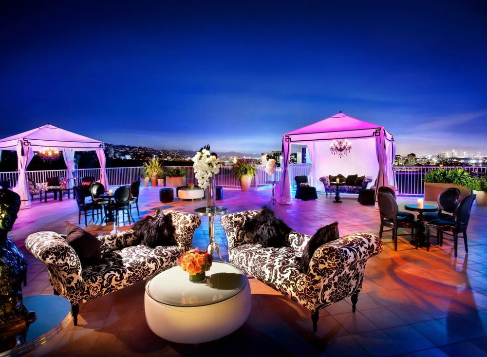 Beverly Hilton 2.jpg
