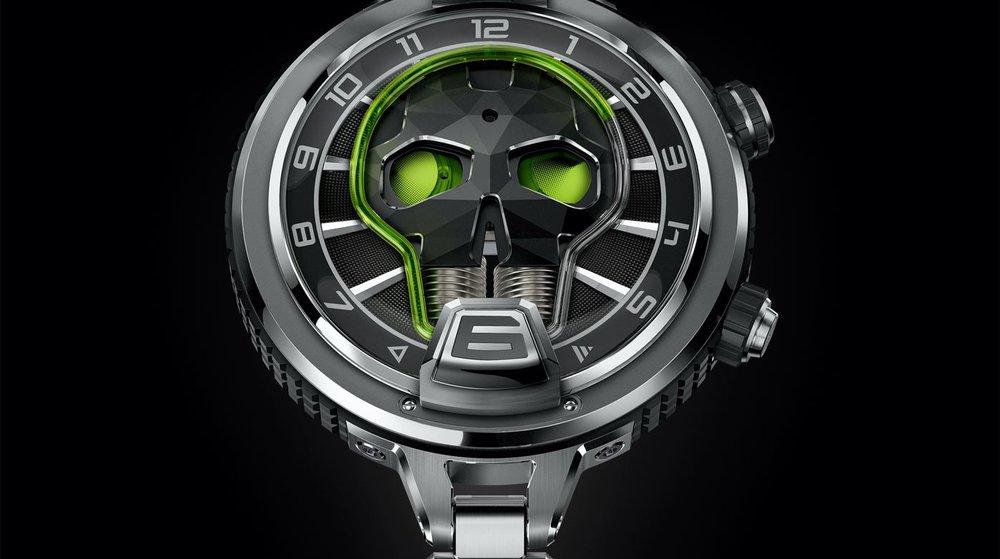 HYT skull 1.jpg