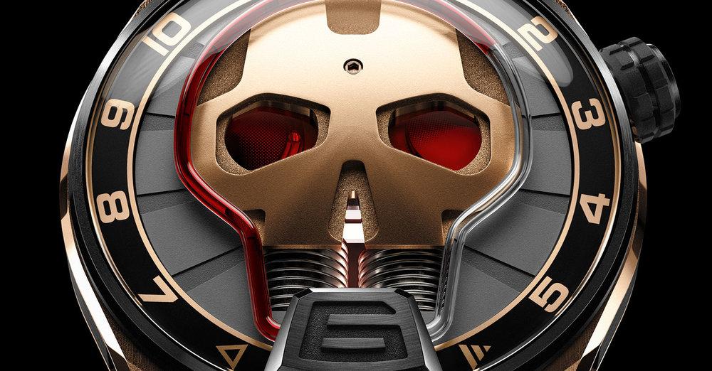 HYT skull 2.jpg