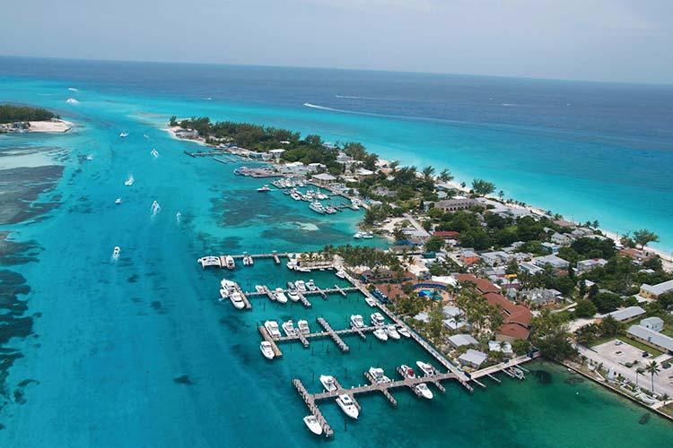 bahamas-ocean-yachts.jpg
