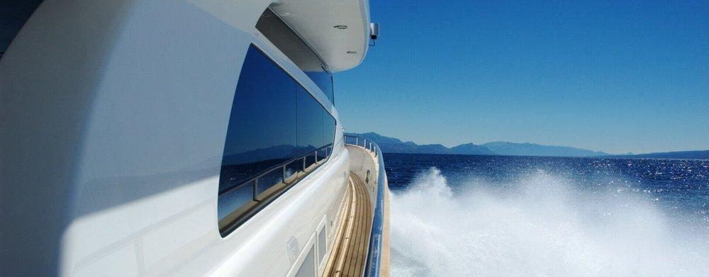 yacht 3.jpg