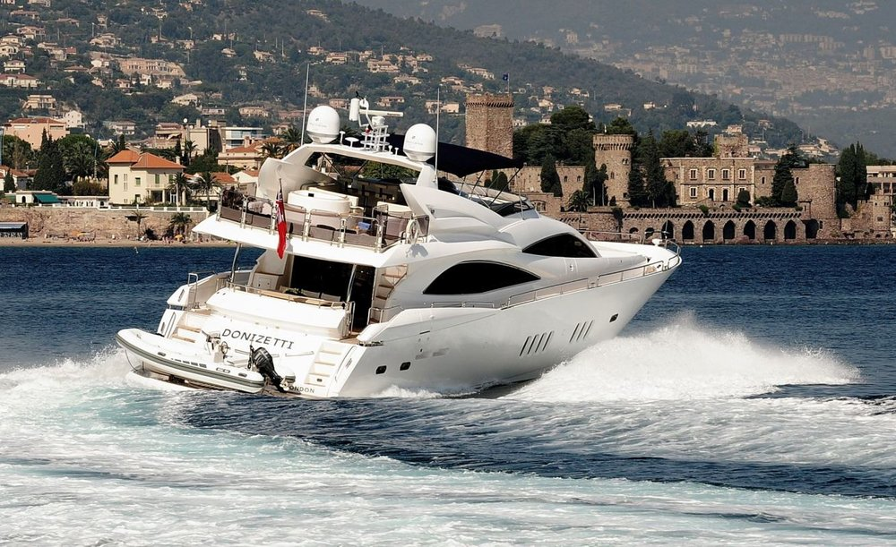 yacht croatia2.jpg