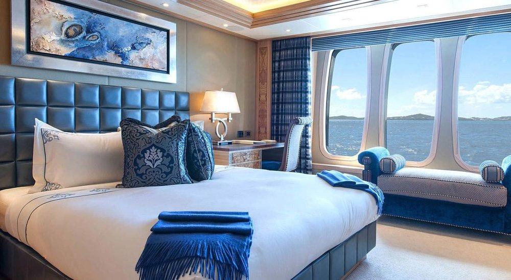 solandge cabin 9.jpg