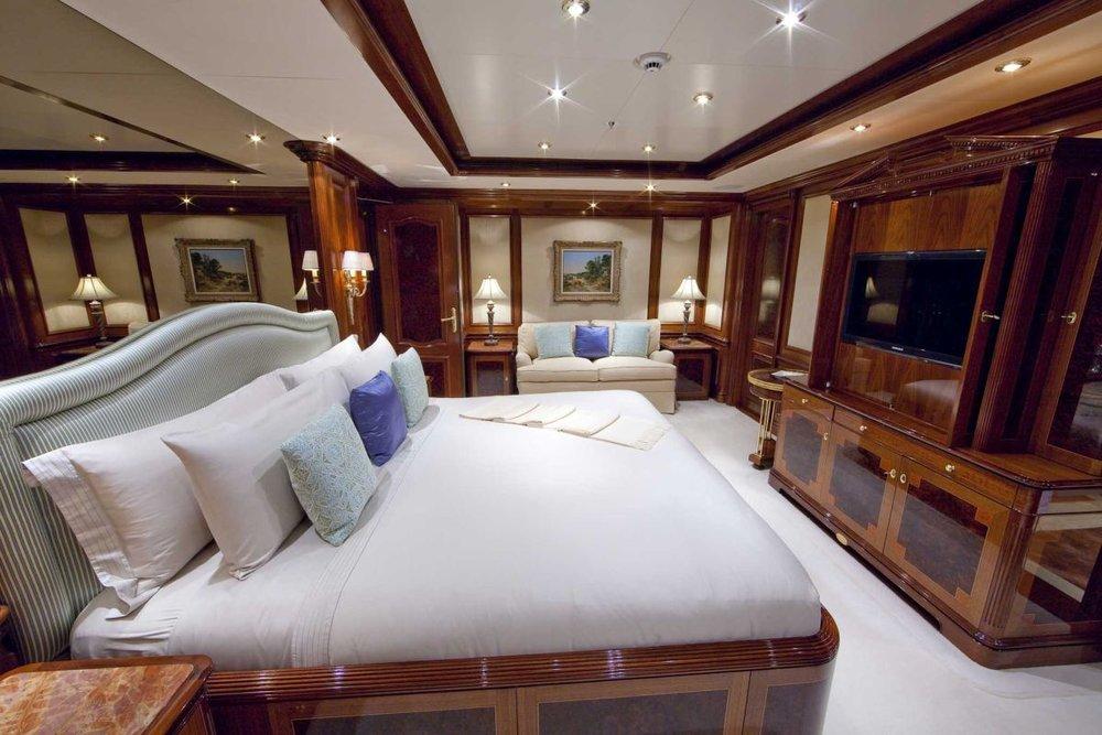 solandge cabin2.jpg