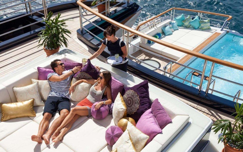 solandge deck life.jpg