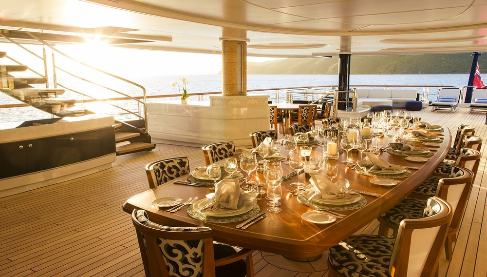 solandge dining on deck.jpg