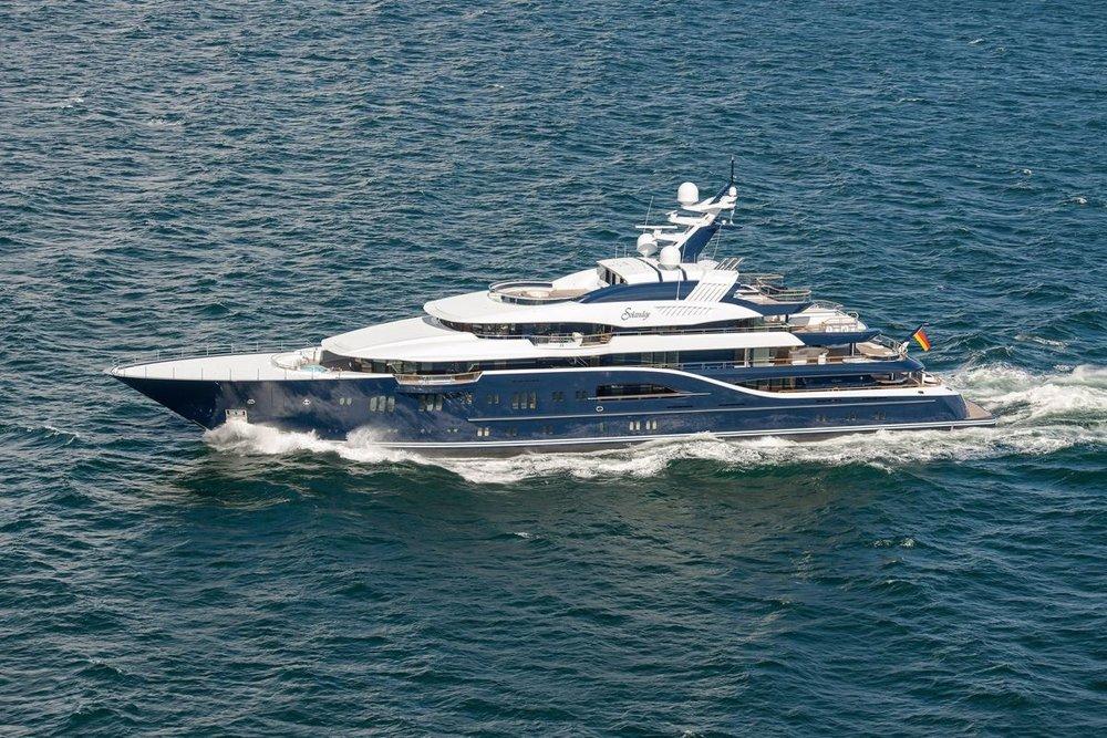 solandge yacht 5.jpg