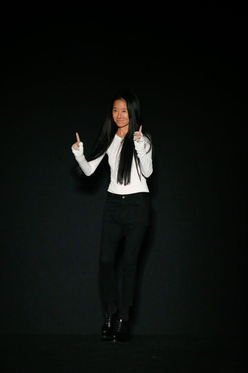 Vera Wang.jpg