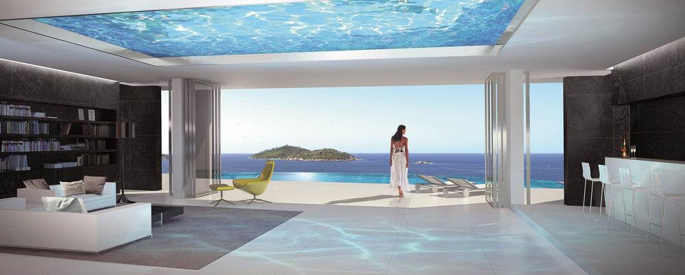 sey paradise 5.jpg