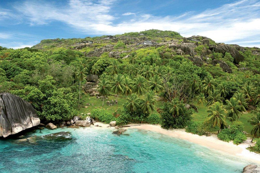 sey paradise 15.jpg