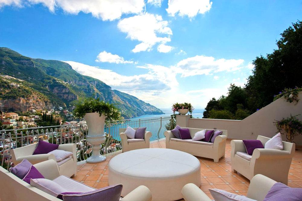 amalfi-villa-luxe.jpg