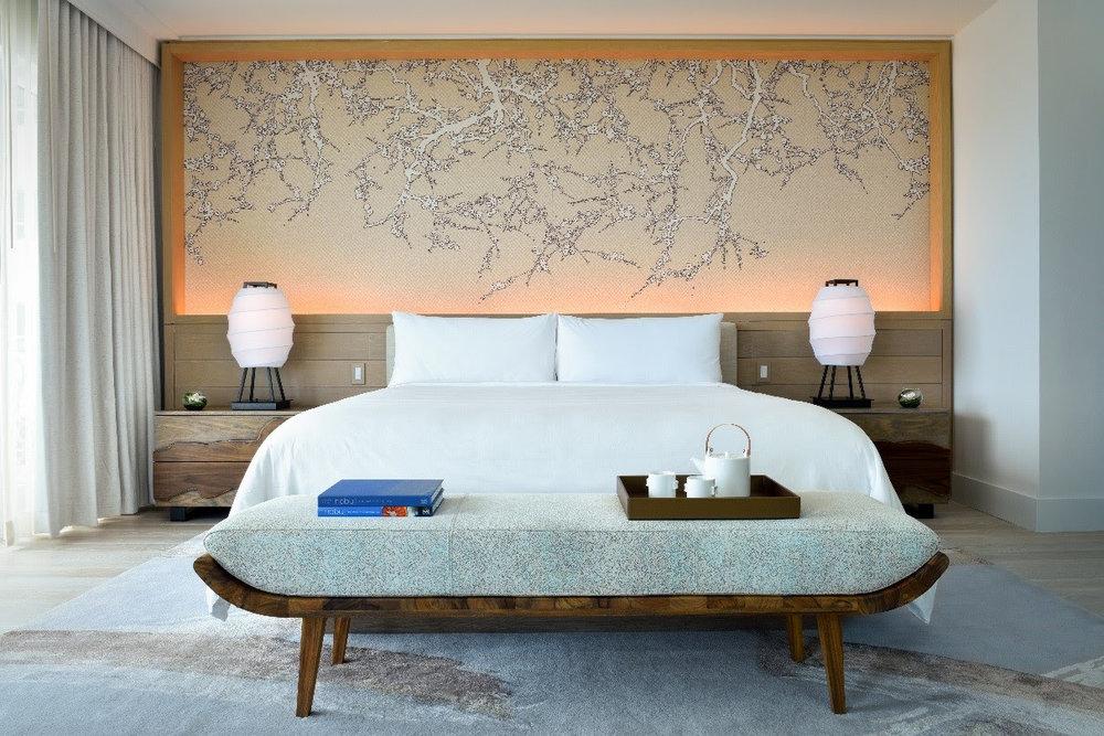 shoreditch bedroom.jpg