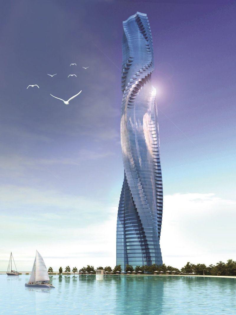 dubai tower 13.jpg