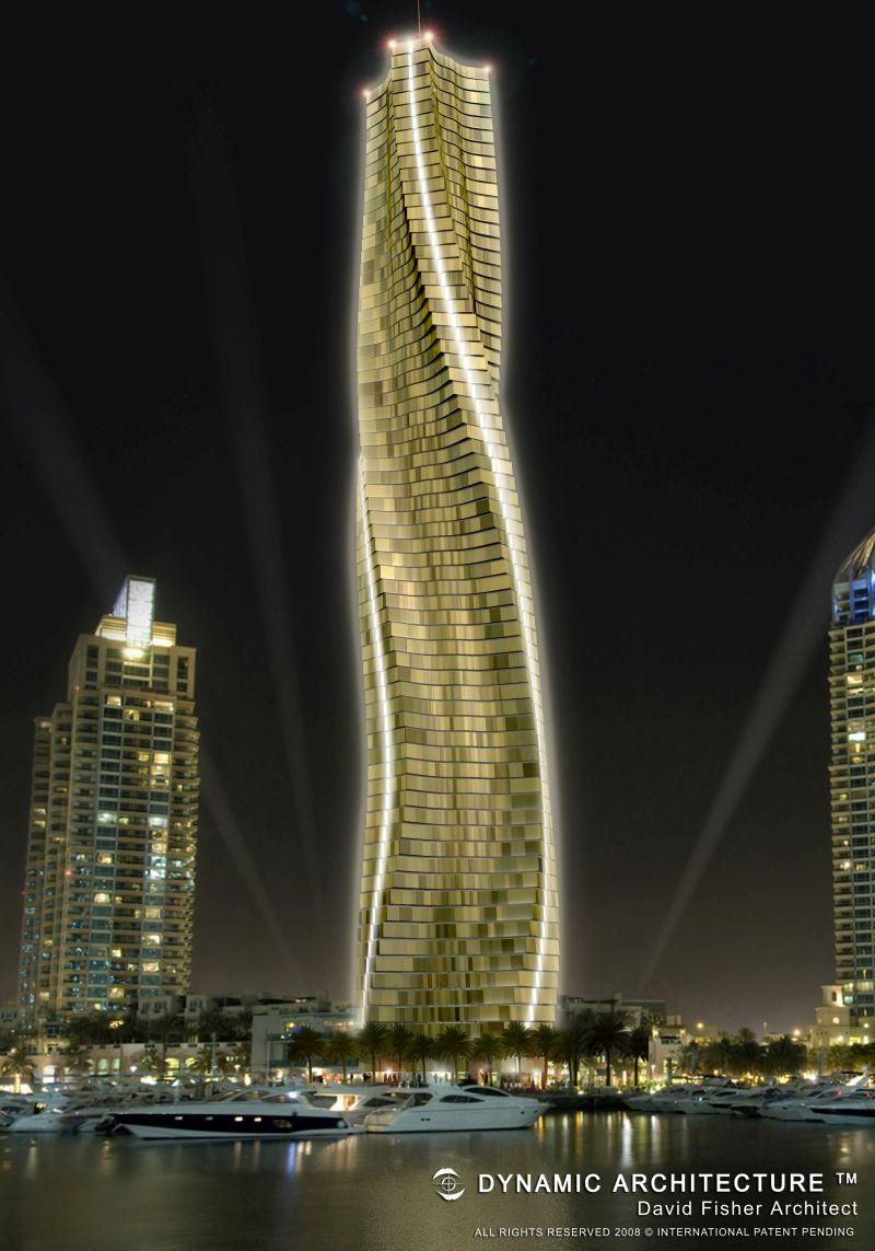 dubai tower 8.jpg