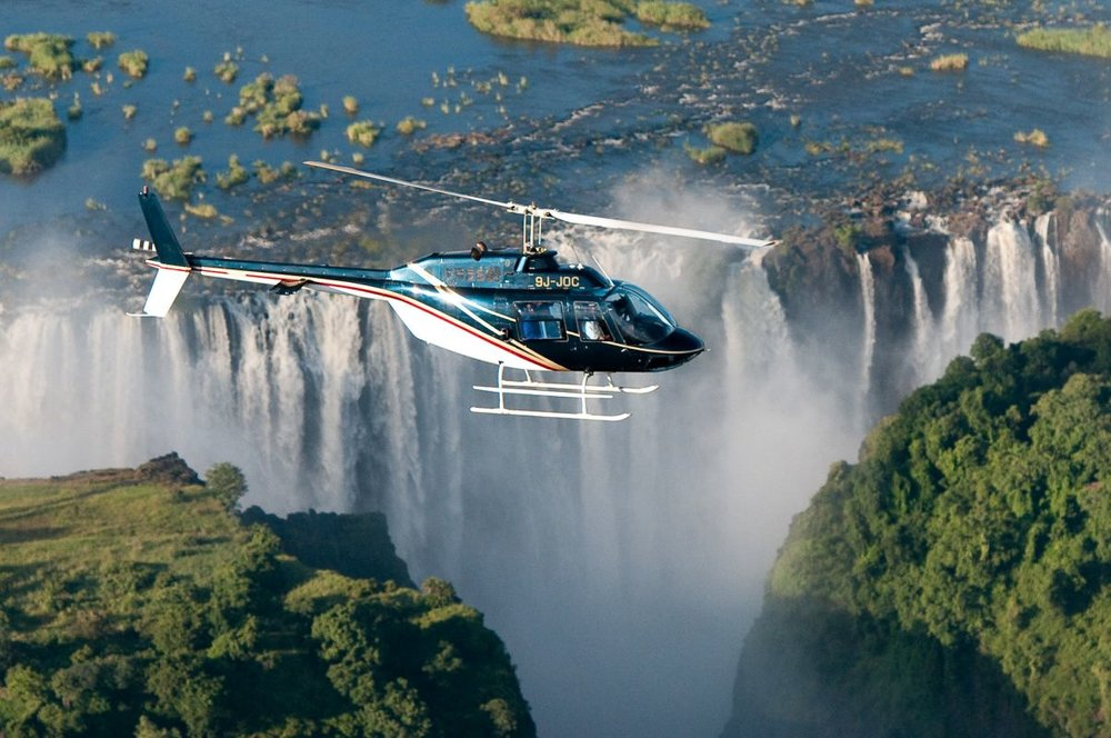 helicopter ride vic falls.jpg