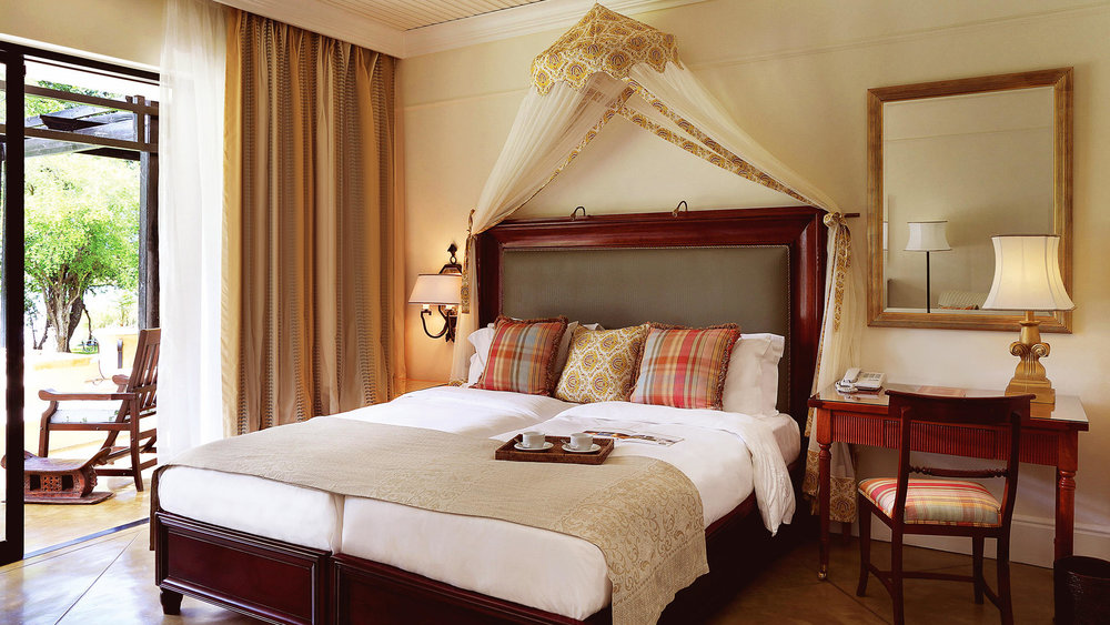 royal livingstone guest room.jpg