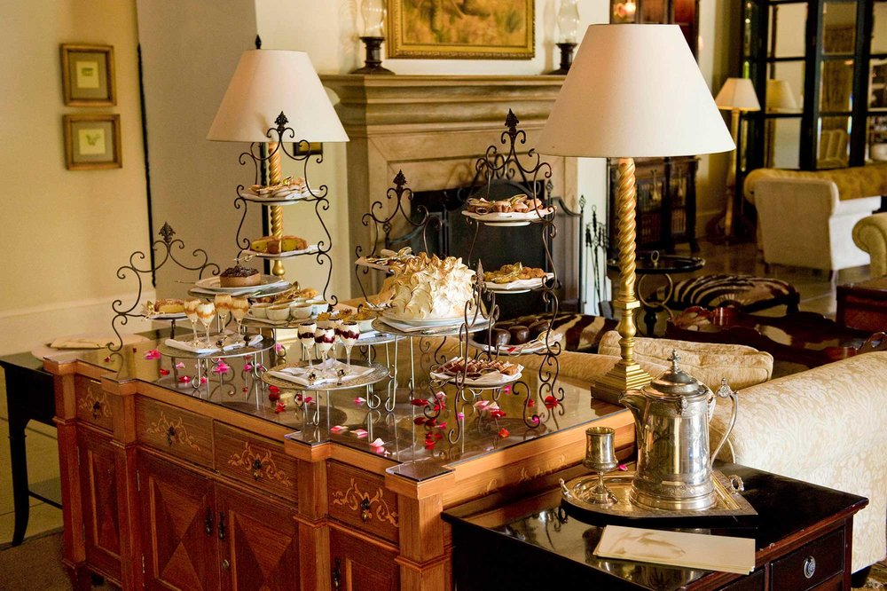 royal livingstone high tea.jpg