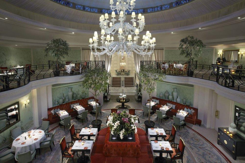 La-Bauhinia-2-Shangri-La-Hotel-Paris.jpg