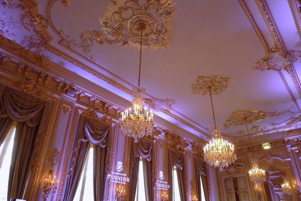 shangrila paris  ceiling.jpg