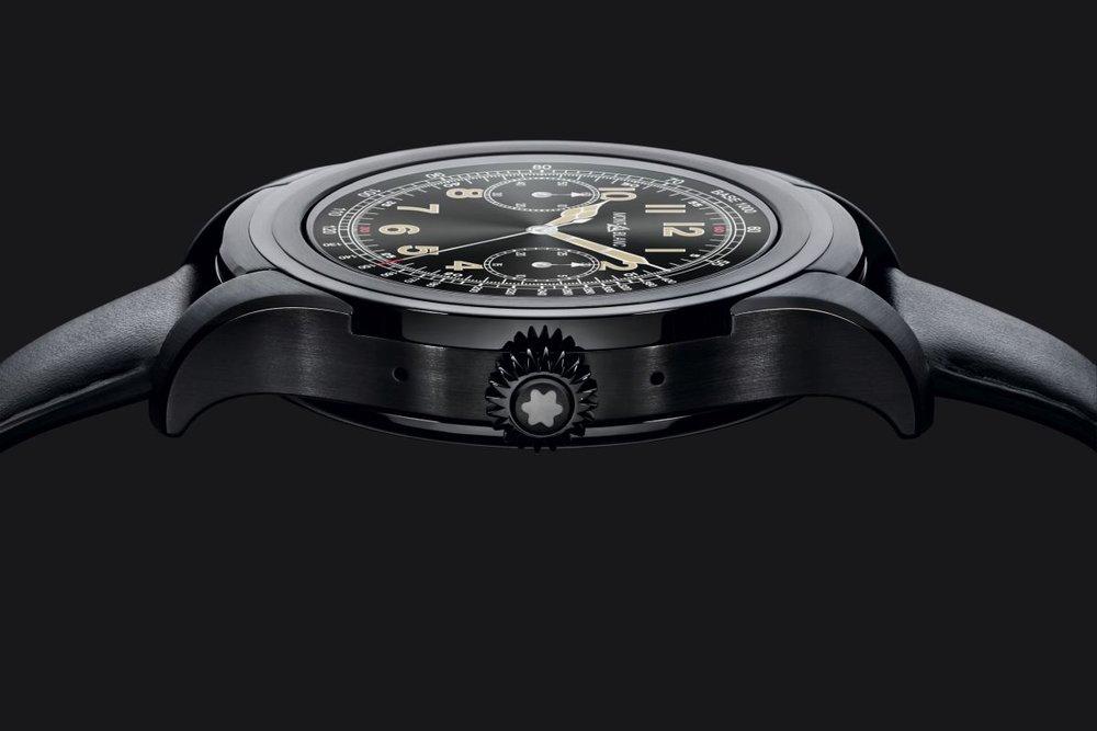 montblanc watch 5.jpg