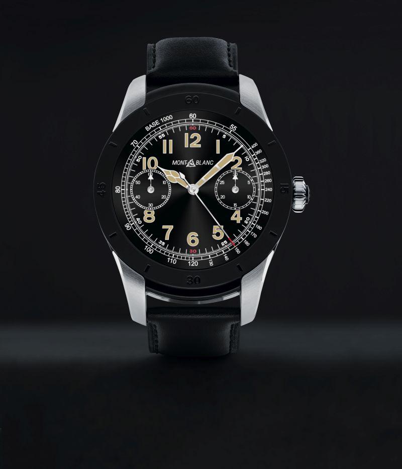 montblanc watch 7.jpg