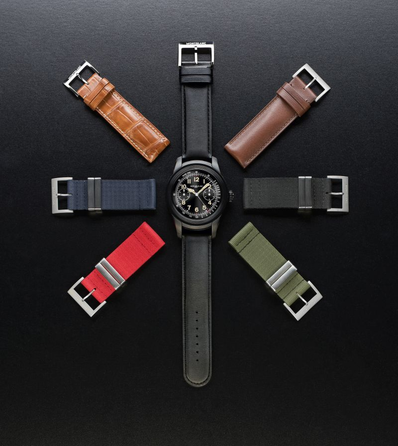 montblanc watch 10.jpg