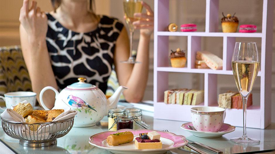 Tea Lounge.jpg