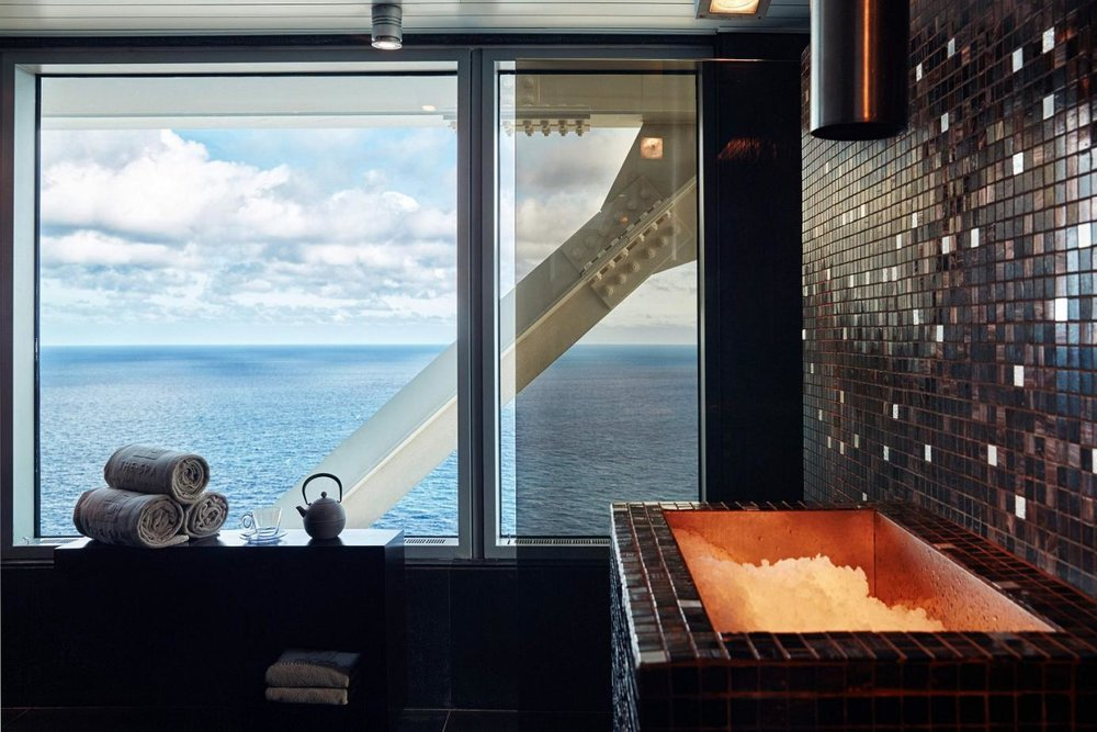 43-the-spa-at-hotel-arts-barcelona-wet-zone-with-views-1846.jpg