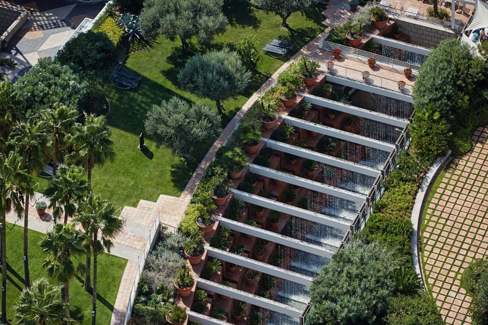 hotel-arts-barcelona-panoramic-view-to-the-hotel-gardens-luxury-hotel-in-barcelona-near-beach-and.jpg